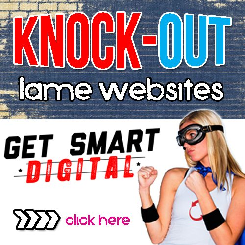 Website Marketing Advertising Margate Ventnor