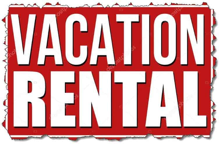ventnor rental vacation
