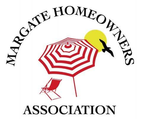 margate homeowners association