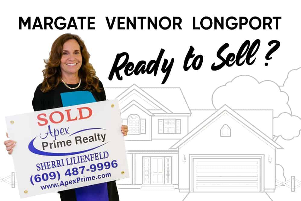 margate ventnor homes for sale real estate