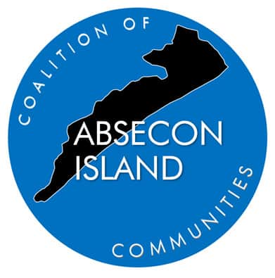 Hansen Sober Living Homes Ventnor Atlantic City