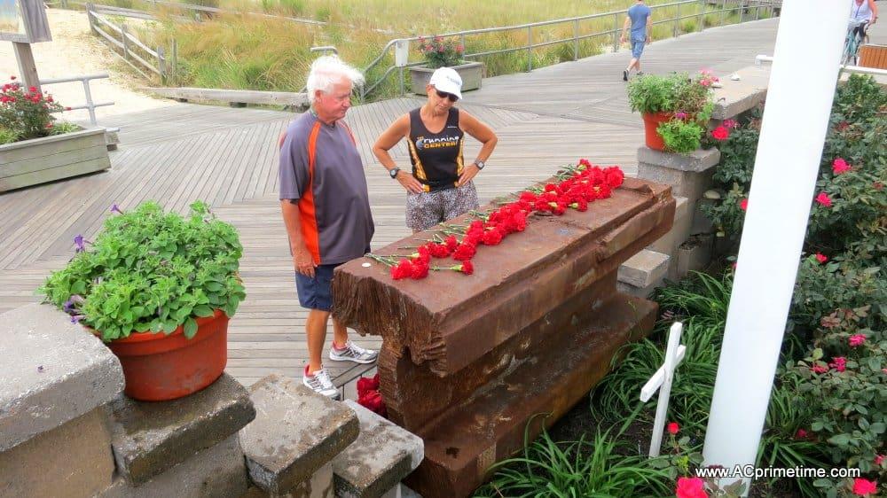 bob patalena Atlantic City Sept 11 memorial